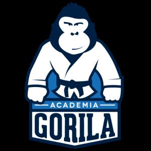 Academia Gorila Warszawa