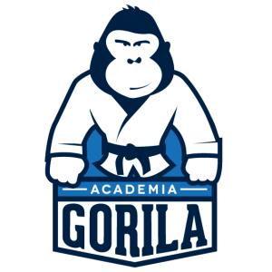 Nowe Filie Academii Gorila – Bochnia i Płock!