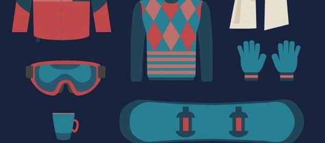 Snowboard & Jiu Jitsu Camp 2019